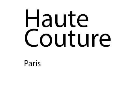 HauteCouture-paris-ss-2014
