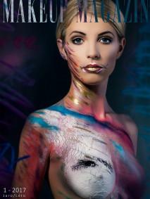 MakeupMagazin_0117-1-s