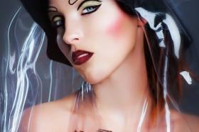 MakeupMagazin_0118
