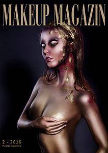MakeupMagazin_0216-212x300