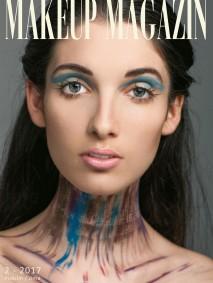 MakeupMagazin_0217-1