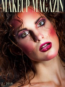 MakeupMagazin_0218-1a